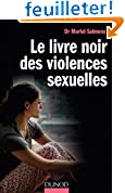 Achat livre Scolaire : Le livre noir des violences sexuelles