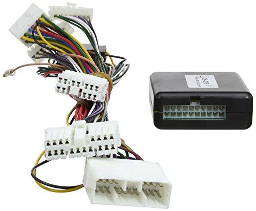 autoleads-sot-098-cablaggio-per-la-connessione-fra-i-terminali-iso-e-limpianto-radio-dellauto-specif
