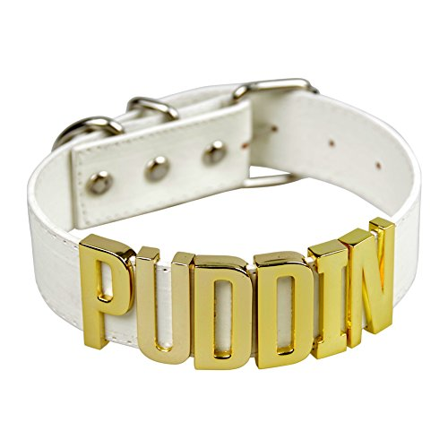 CosDaddy--Harley-Quinn-Choker-Suicide-Squad-Puddin-Neck-Collar-Necklace