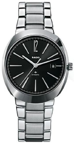 Rado D-Star Automatic Mens Watch R15329153