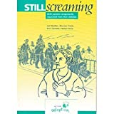 img - for Still Screaming: Birth Parents Compulsorily Separated from Their Children book / textbook / text book