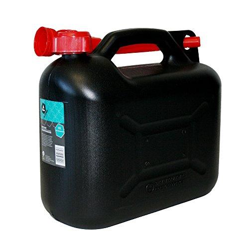 autonik-126620-kraftstoff-kanister-kunststoff-10-l