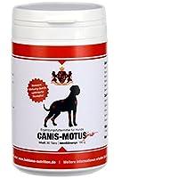 Feddema Nutrition Canis