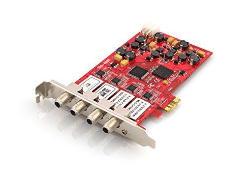 tbs-6985-dvb-s2-quad-tuner-pcie-satelliten-hdtv-empfangskarte
