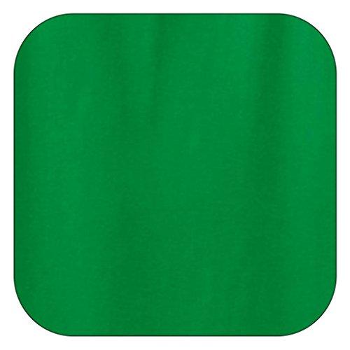 Watch Me Take Flight Trampoline Youth T Shirt Large Green