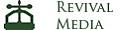 RevivalMedia