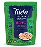 Tilda Humara - Hakka (pack of 6)