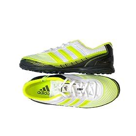 scarpe calcetto 41 adidas