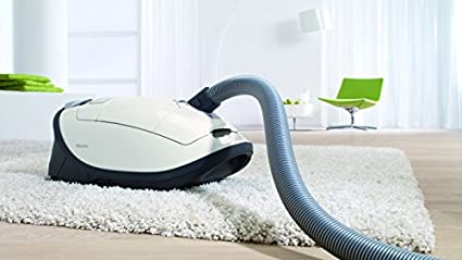 Miele-Complete-C3-Allergy-4.5-Litre-Vaccum-Cleaner