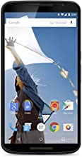 Motorola SM3972AY2F1 - Smartphone Libre Google Azul