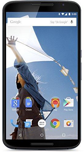 Motorola-Nexus-6-Smartphone