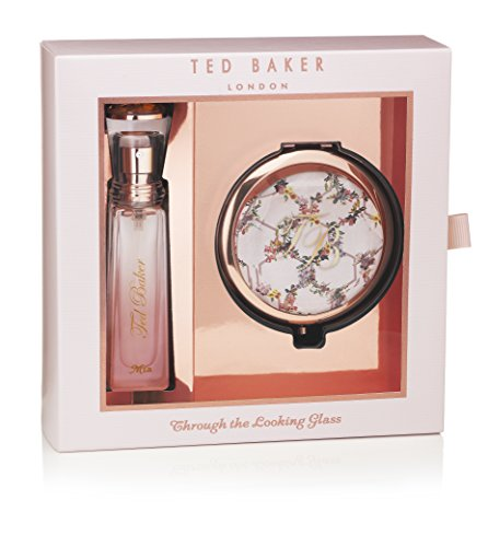 ted-baker-through-the-looking-glass-edt-mia