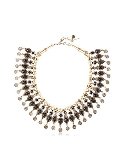 Samantha Wills Moon Rise Memoirs Collar Necklace