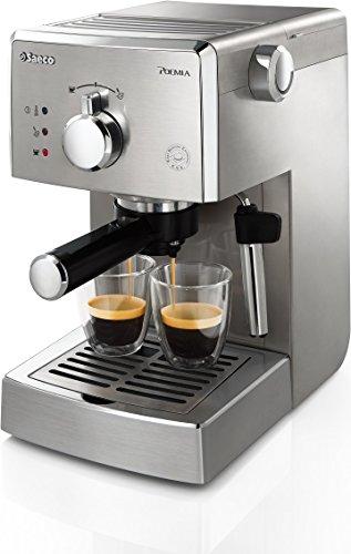 saeco-poemia-inox-hd8427-11-maquina-de-cafe-espresso-manual-para-cafe-molido-y-monodosis-ese-950-w-c