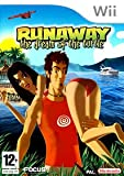 Runaway The Dream Of The Turtle (Wii)