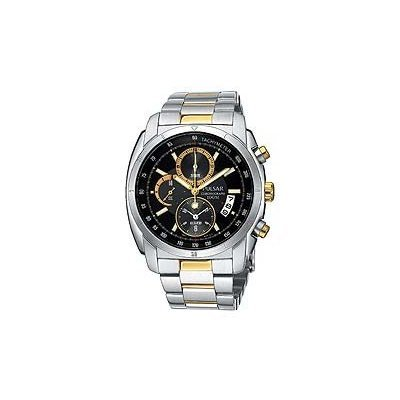 Pulsar PF3481 Watch