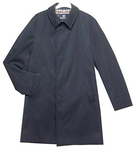 mens-aquascutum-broadgate-tretch-g520010-impermeabile-colore-blu-navy