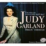 Smilin' Through-the Singles Collection 1936-47