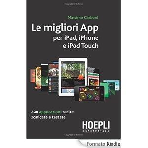 Le migliori App (Informatica generale e sistemi operativi)