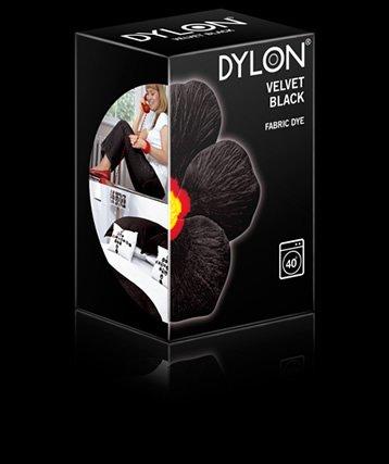 dylon-teinture-pour-tissu-velours-noir-200-g-lot-de-3-7000370112