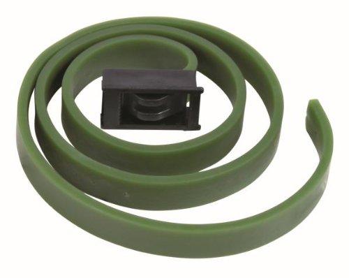 Artikelbild: TRIXIE - Pro Care Kräuter-Halsband gegen Ungeziefer, 60 cm - für Hunde - Farbe: grün