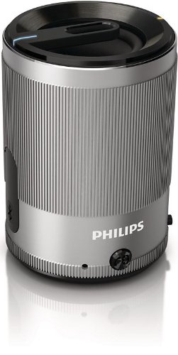 Philips SBT 50 Enceintes PC / Stations MP3 RMS 2 W