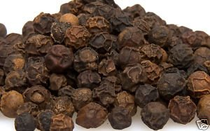 Black Peppercorn (Whole) 1 Lb