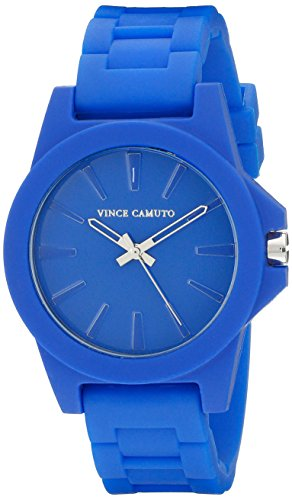 vince-camuto-para-mujer-reloj-infantil-de-cuarzo-con-azul-esfera-analogica-y-azul-correa-de-silicona