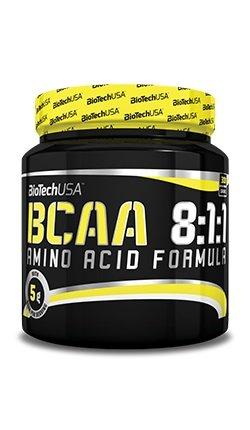 bcaa-811-300-g-biotech