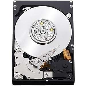 WD WD XE WD9001HKHG 900GB SAS 6 Gb/s 32 Cache 10000 RPM 3.5 Internal Hard Drive (Bare Drive)