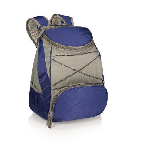 picnic-tiempo-ptx-aislados-mochila-cooler-azul-marino-16-x-11-x-3