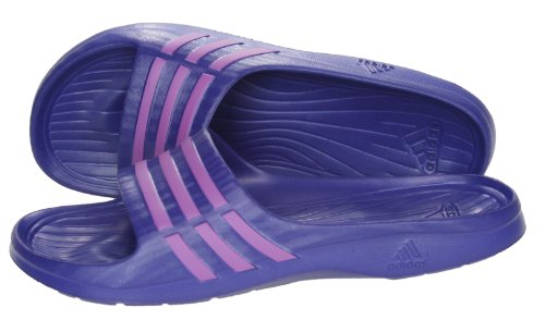 Adidas Duramo Sleek Women's Sandals