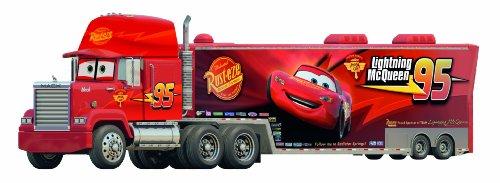 majorette-camion-turbo-mack-r-c-cars-2-pilas-157-3089535
