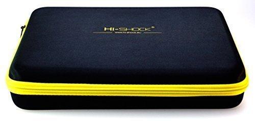 hi-shockr-3d-brillen-ordner-quadcase-stossabsorbierendes-hartschalen-brillenetui-mit-reissverschluss