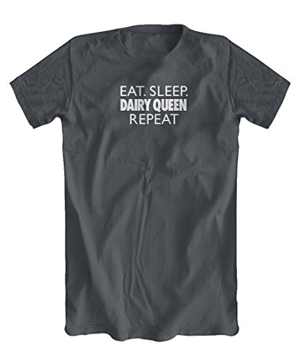 eat-sleep-dairy-queen-repeat-funny-t-shirt-mens-charcoal-large