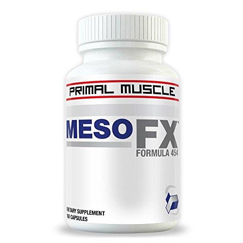 russian bear anabolic amino 10000 review