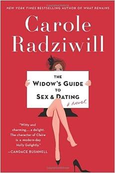 sex dating seiten kostenlos Essen