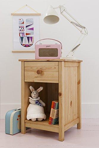 bedside-cabinet-1-drawer-arla-chest-in-natural-pine-noa-nani