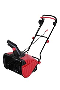 Power Smart DB5011 13-Amp Electric Snow Thrower
