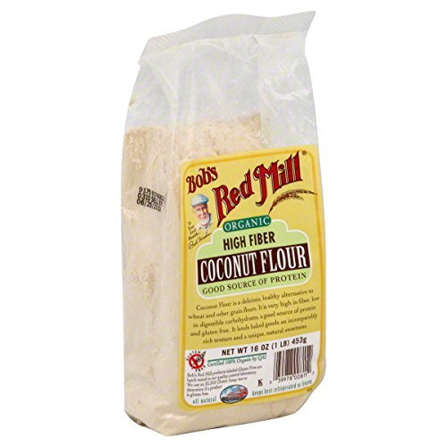 Bobs-Red-Mill-Organic-Coconut-Flour-16-Ounce-Units