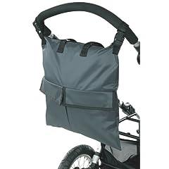 Kinderwagen Tasche von Ideenreich
