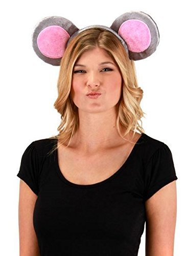 Mouse Costume Kit