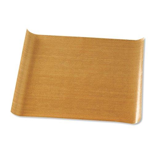 kaiser-foliette-769356-carta-forno-antiaderente-resistente-alle-alte-temperature-tagliabile-50x40-cm