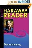 The Haraway Reader