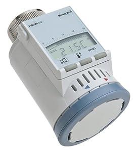 Honeywell HR-20 Rondostat Heizkörperregler zeitgesteuert