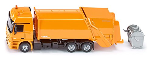 Garbage Truck (Wow Trash Truck compare prices)