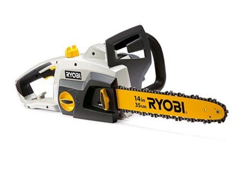Ryobi RCS-1835 240v Chainsaw 1800w