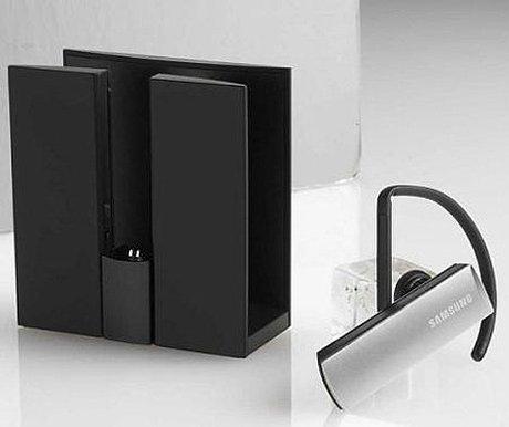 Samsung Banf And Olufsen Bluetooth Headset