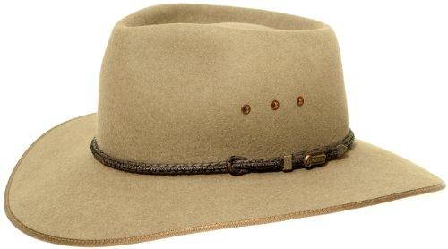 akubra-cattleman-feutre-australie-santone-fawn-beige-57