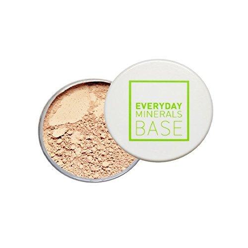 everyday-minerals-matte-base-medium-4n-17-oz-48-g-by-everyday-minerals